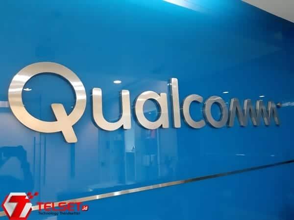 Qualcomm Ungkap Kendala Implementasi 5G di Indonesia, Apa Saja?