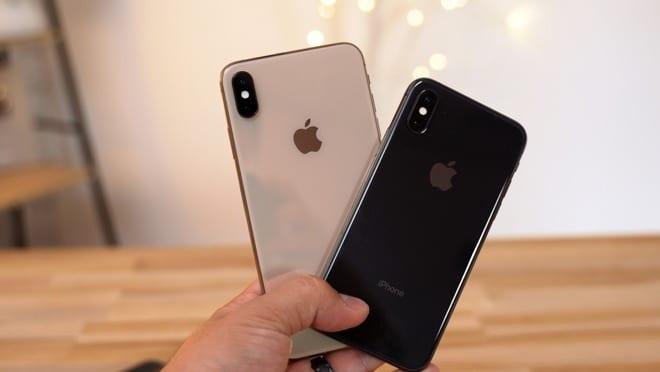 Apple Lagi-lagi Digugat Perusahaan Israel Gegara Kamera
