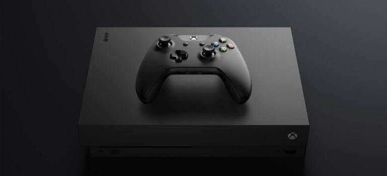 Game Xbox Bakal Hadir di Platform Lain?