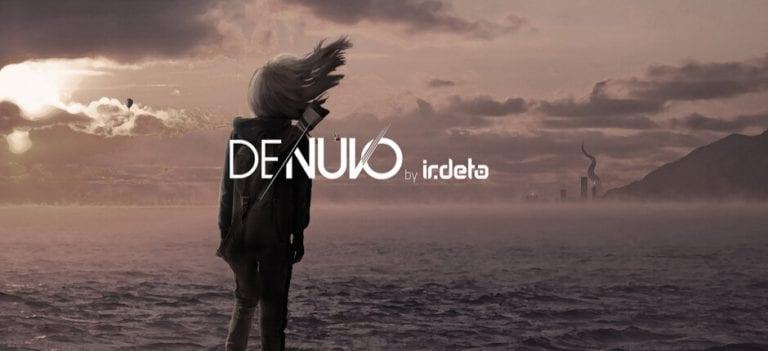 Cegah Pembajakan, Denuvo DRM akan Lindungi Game Android