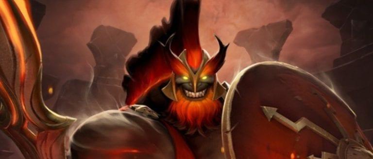Gokil! Juara Turnamen Dota 2 Valve Bawa Pulang Rp 214 Miliar