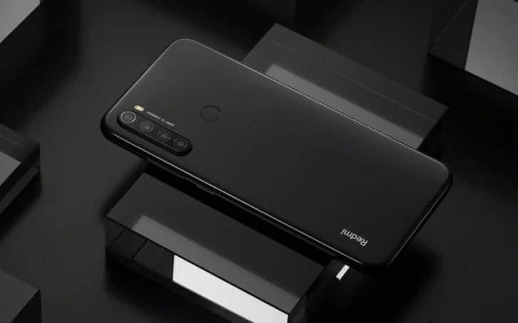 Resmi Diluncurkan, Ini Spesifikasi dan Harga Duo Redmi Note 8