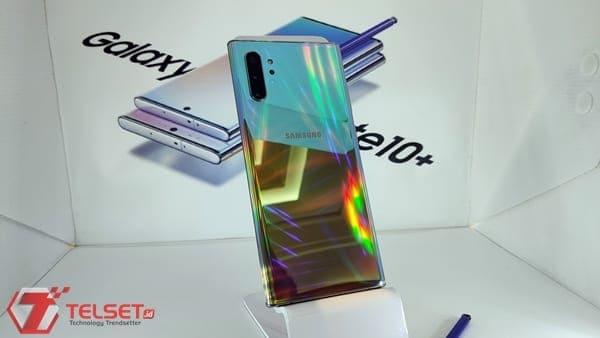 Galaxy Note 10 Neo Mau Diluncurkan, Samsung?