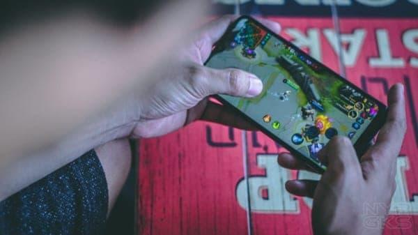 Realme Mau Rilis Lini Baru Pekan Depan, Smartphone Gaming?
