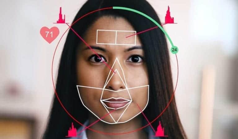 Teknologi Ini Bisa Ukur Tekanan Darah dari Smartphone