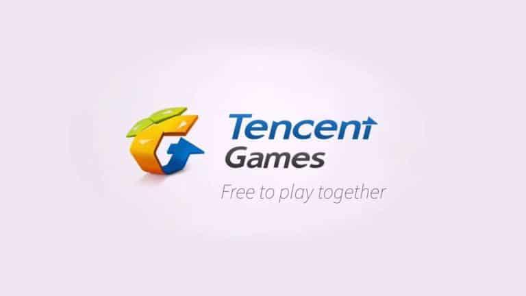 "Tencent Gandeng Qualcomm Garap ""Game 5G"""