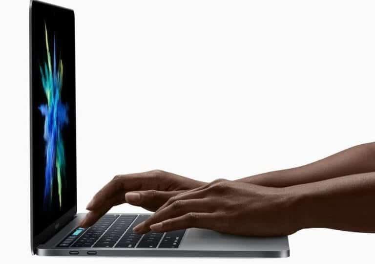 Apple akan Bawa Teknologi Face ID ke Mac?