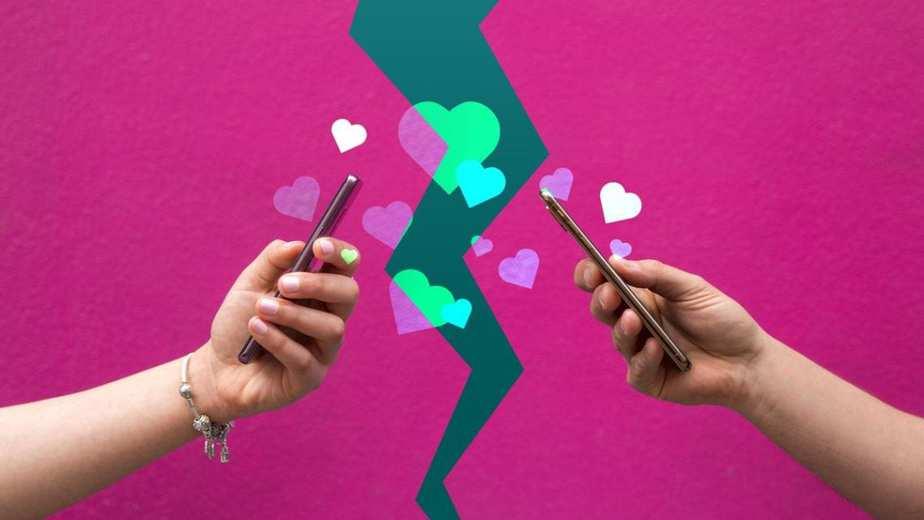Hari Valentine bukan budaya Indonesia