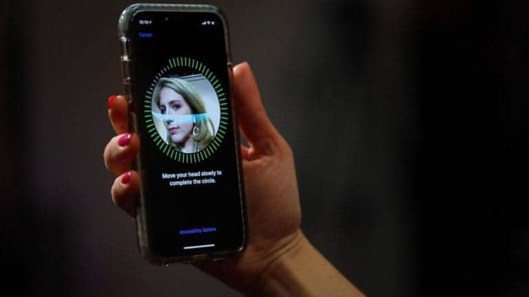 Face ID iPhone 11 akan Makin Aman dan Mutakhir