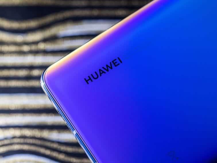 Ponsel HongMeng OS Rilis Kuartal IV-2019, Huawei?