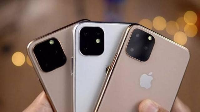 iPhone 11 Pro dan Pro Max Bisa Putar Video HDR di YouTube