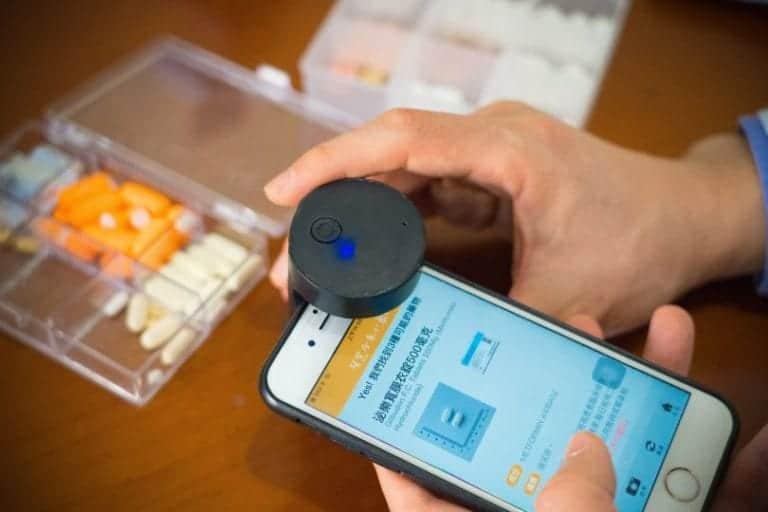 Berkat Google Search, Pengedar Narkoba Diciduk Bea Cukai
