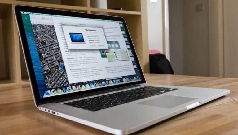 Rawan Meledak, Maskapai Larang MacBook Pro Masuk Bagasi