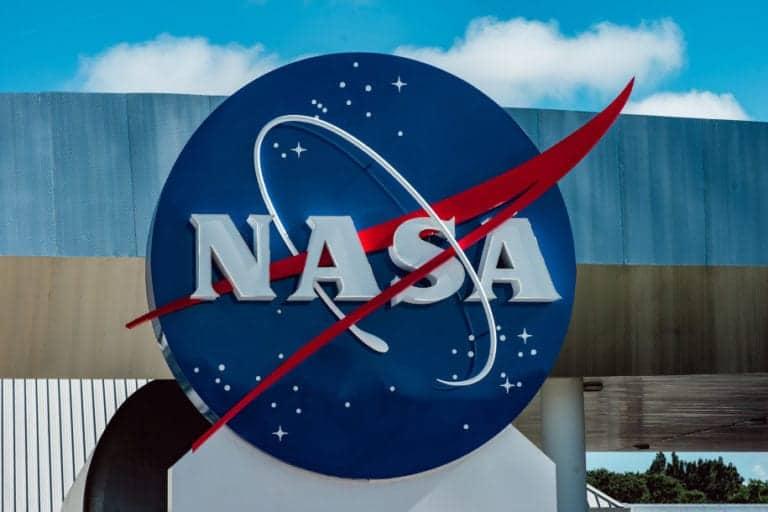 Buka Wisata ke Mars, NASA Minta Bantuan Elon Musk dkk