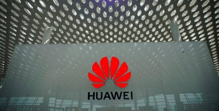 """Huawei """"Bodo Amat"""" dengan Embargo dari Amerika Serikat"""