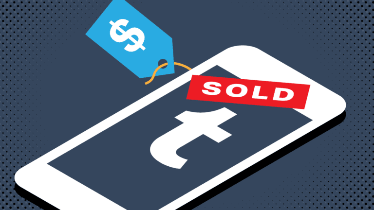 Tumblr Dijual Murah Verizon ke Induk WordPress