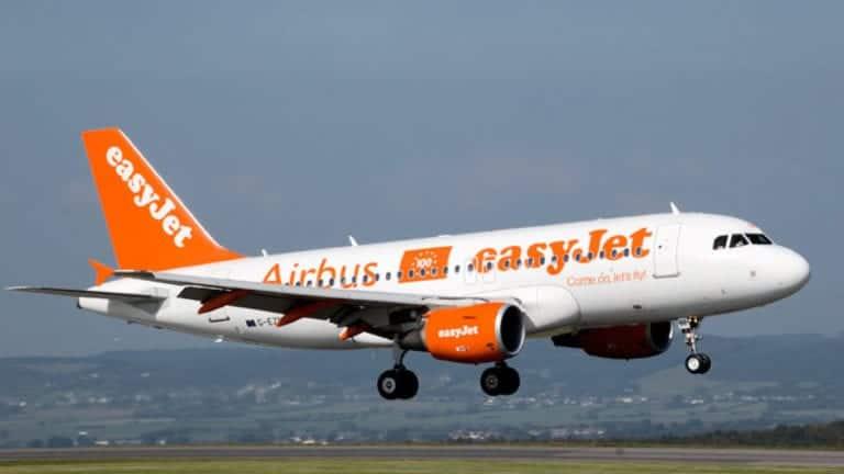 Pilot Kirim Pesan Ingin Bunuh Diri, Pesawat Batal Terbang