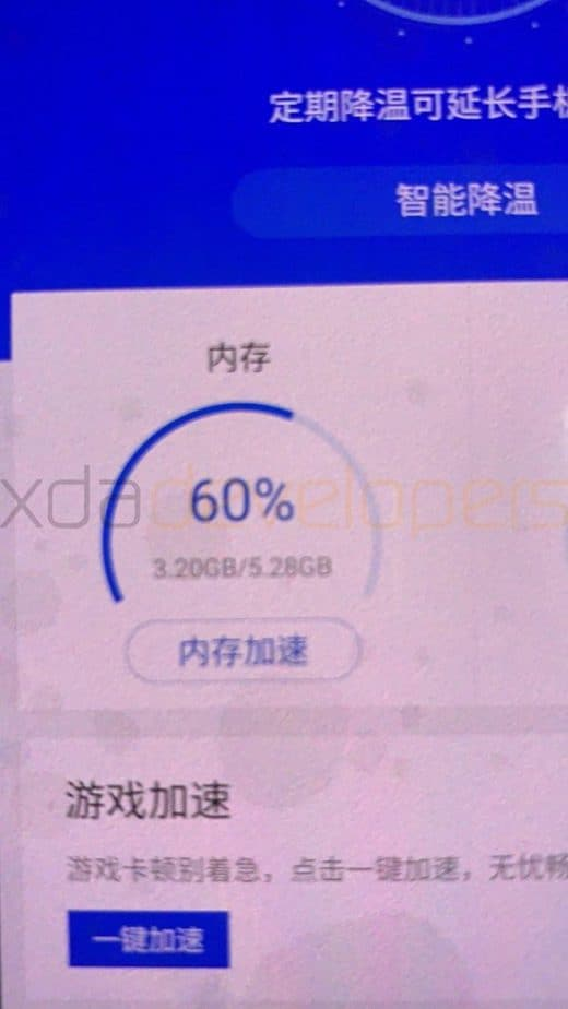 Google Pixel 4-2