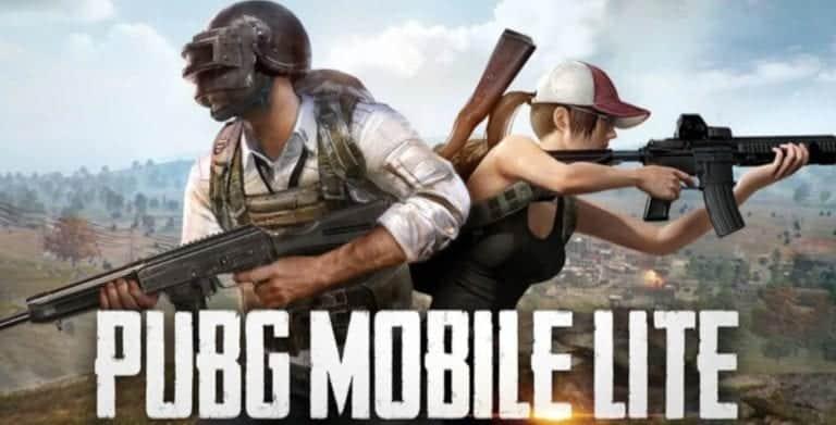 PUBG Mobile Lite Mulai Rilis di Banyak Negara