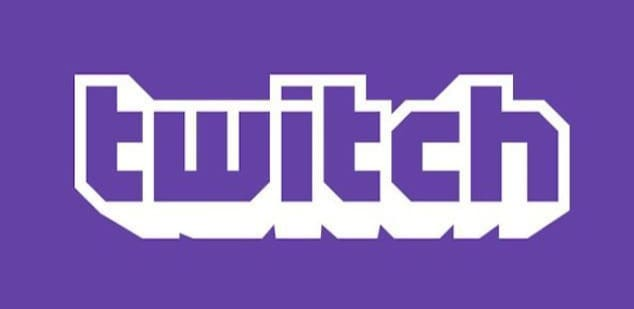 Yeaay! Twitch Bakal Hadir di Apple TV