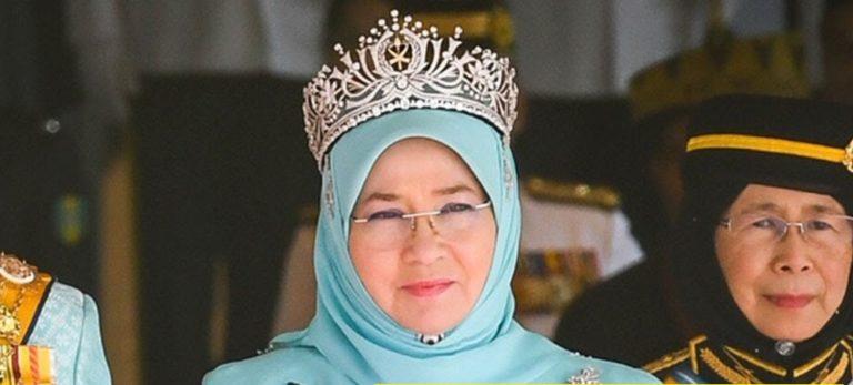 Dibully Netizen 'Julid', Ratu Malaysia Tutup Akun Twitter
