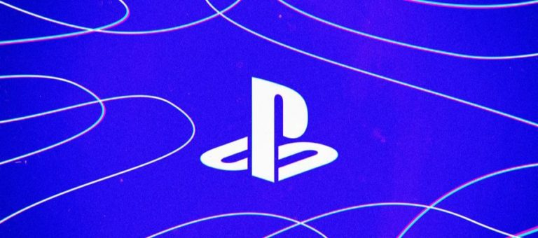 PlayStation Generasi Berikutnya Lebih Irit Daya