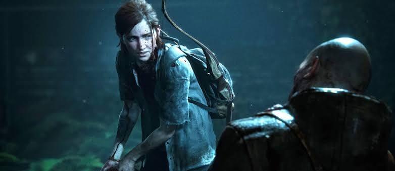 Sony Konfirmasi 'The Last Of Us 2' Rilis 21 Februari 2020