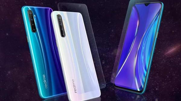 Siap Meluncur, Realme XT akan Tiru Kesuksesan Realme X