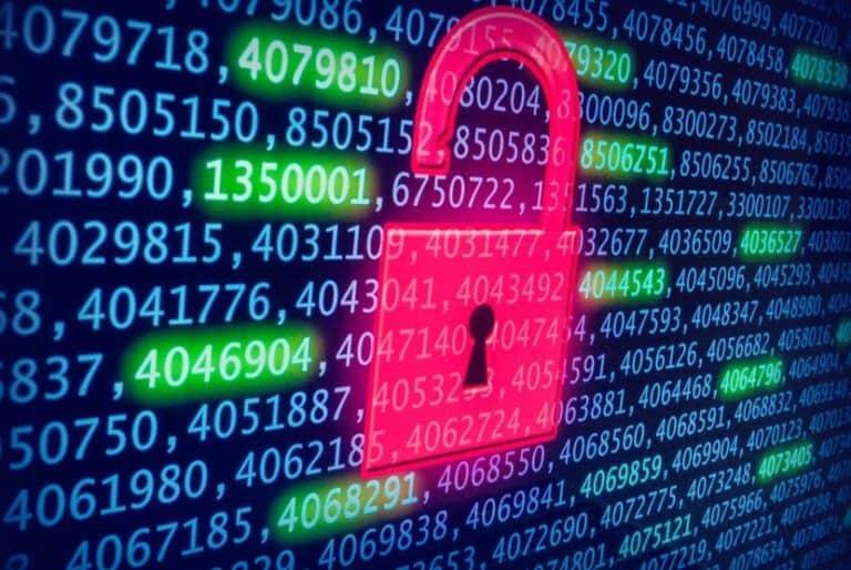 Heboh RUU KKS, SafeNet: Ruang Siber Bukan Milik Negara
