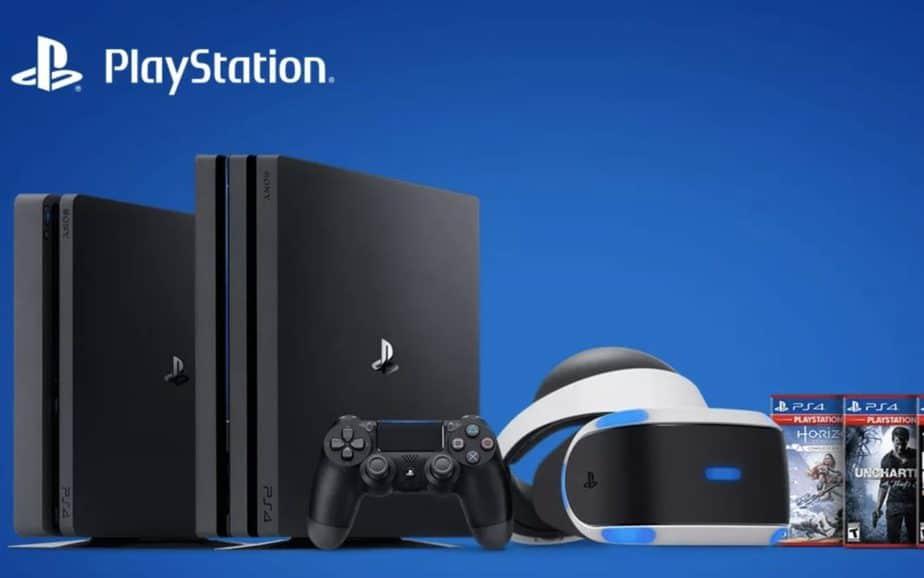 Toko Sony