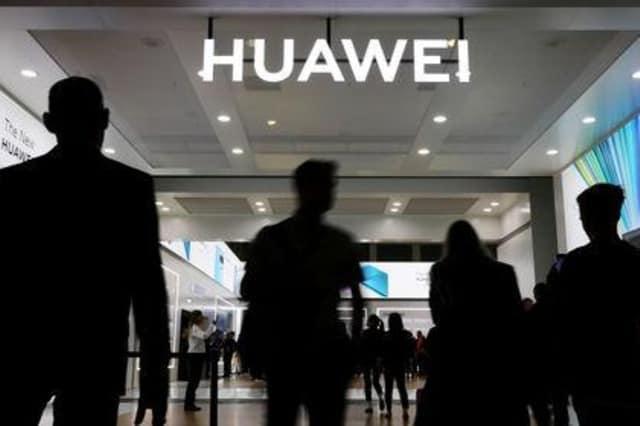 Terdakwa Profesor China Pencuri Teknologi Protes Hakim AS