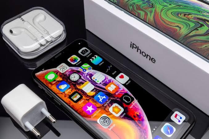 Peluncuran iPhone 2019 Disiarkan Langsung via YouTube
