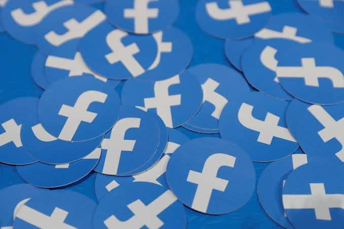 Rusia Protes Facebook dan Google Tayangkan Iklan Politik