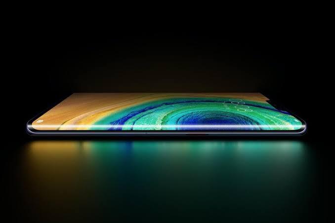 Peluncuran Huawei Mate 30 Pro Disiarkan Langsung via YouTube