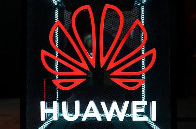 Huawei Batalkan Gugatan Terhadap AS, Soal Apa?
