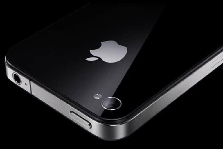 Untuk Pertama Kali, iPhone 2020 Punya RAM 6GB