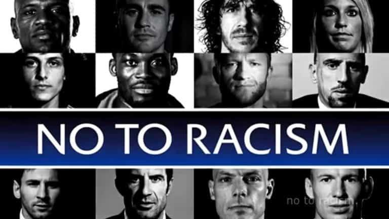 Twitter Siap Perangi Rasisme Usai Pogba dkk Jadi Korban