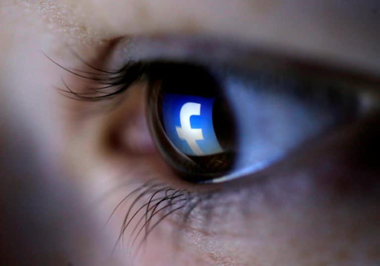 Putri Martin Luther King Sebut Disinformasi di Facebook Berbahaya