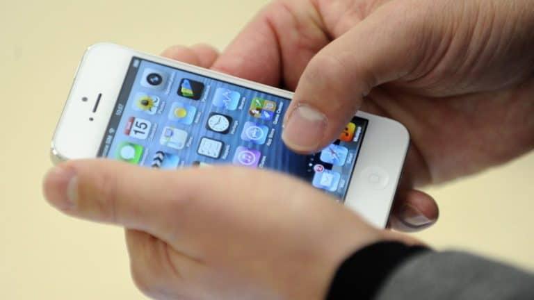 """iPhone 5 Anda Bakal """"Useless"""" Kalau Tak Lakukan Ini"""