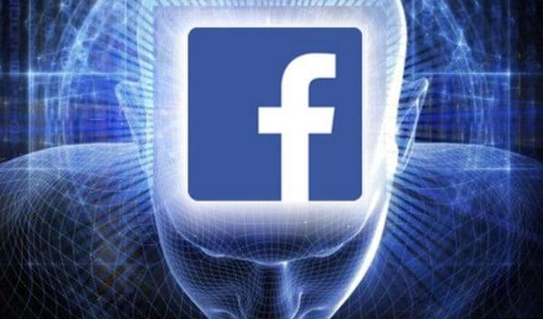 """AI Facebook Bisa """"Sembunyikan"""" Anda dari Sistem Pengenalan Wajah"""