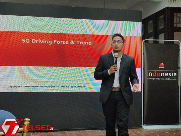 3 Implementasi 5G yang Bisa Dilakukan di Indonesia