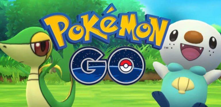 Niantic Cabut Blokir, Pengguna Xiaomi Bisa Main Pokemon Go?