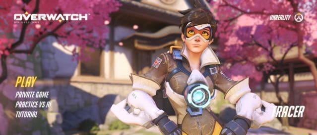 Blizzard akan Tambahkan Karakter Overwatch ke Super Smash Bros