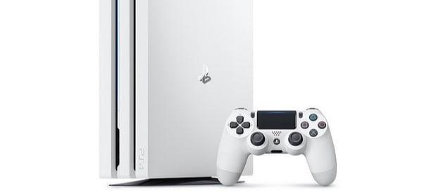 Gamer PS4 Tak Bisa Lagi Bagikan Screenshot ke Facebook