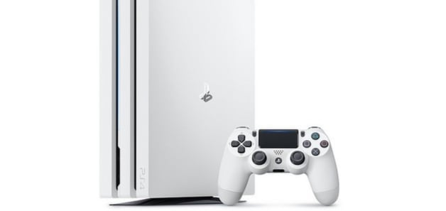 Sony Masih Kerjakan Kompatibilitas Mundur PS5 dengan PS4