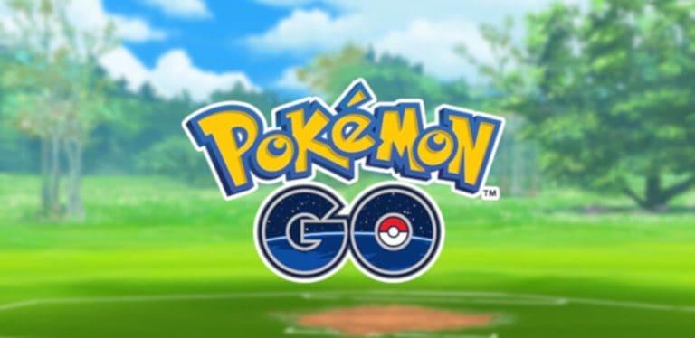 2020, Game Pokemon GO Gelar Pertarungan Online Antarpemain