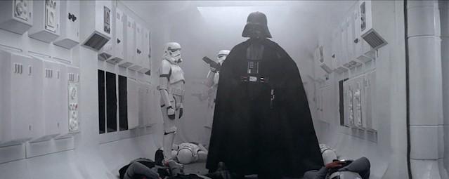 Trilogi Star Wars Terbaru Batal Rilis, Kenapa?