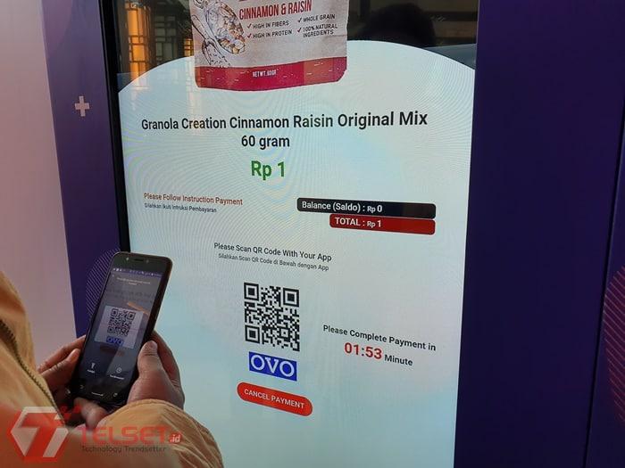 OVO SmartCube