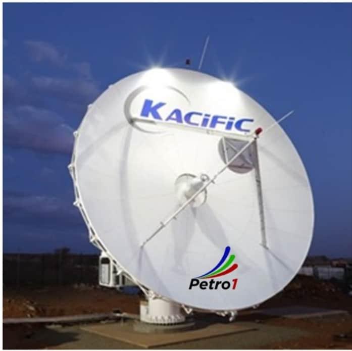 Kacific Petro1