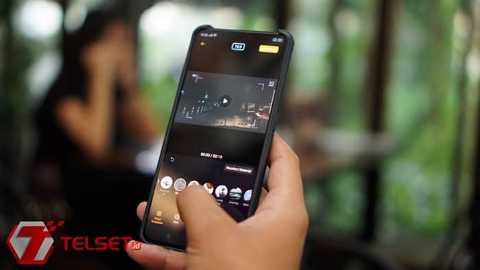 HP Oppo NFC